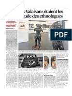 Valais - 24H.pdf