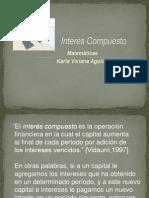 interescompuesto-100114161427-phpapp01
