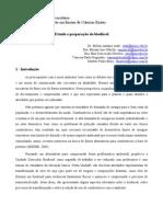 108767672 Biodiesel PDF
