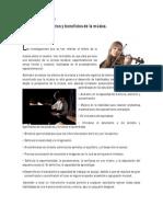 Análisis sobre efectos y beneficios de la Música L. A. Valdez.pdf