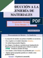 Clase 5a_Propiedades Mecánicas de los Metales I.pdf