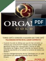 Organo+Gold+Presentacion+.