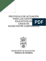 escolar protocolos de actuacion.pdf