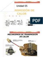 TRANSMISION_DE_CALOR13.pdf