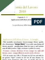 2_3 La produzione della famiglia_.pdf