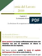 3_2 La decisione di occupazione nel b_p__.pdf
