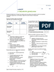 Test Biotechnologia