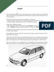 Tab 8 5 Series Sport Wagon