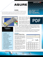 182DataSheet MEASURE Hi