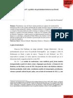 18-JOSÉ-RICARDO-ORIÁ-FERNANDES.1[1]