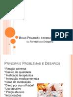 Boas Pratica Rdc 44 3