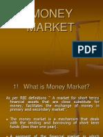 money market.pptx