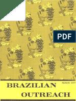 Sturgeon-Jim-Carol-1977-Brazil.pdf
