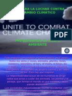 CAMBIOCLIMATICO_PRESERVACIONMEDIOAMBIENTE.