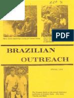 Sturgeon-Jim-Carol-1979-Brazil.pdf