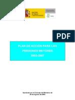 6619_Espana_Plan_Mayores-2003-2007