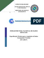2010_INDE_ADGV_13_04_10.pdf
