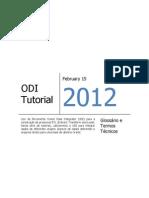 oditutorial-glossrioetermostcnicos-120216074610-phpapp01.pdf