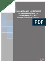 Modelo de Transporte (v1)