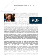 Maldonado-Reponer Autoridad Pedagogica