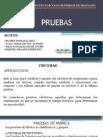 Presentacio Subestaciones Prueba Pag10