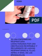 asma-110428161219-phpapp02