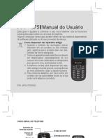 LG-A275_Brazil_Open_Tim_OI_1007%255B3%25C2%25BA_ECO%255D