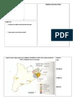 SITUACIO POBLE DE CASSÀ DE LA SELVA
