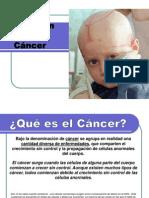 Flp Cancerl
