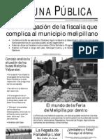 Nº 29 - Julio 2007 -Tribuna Pública - Proc 3