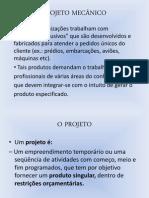 _PROJETO-1