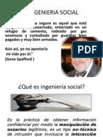 Betancourt Luis 9no semestre.pptx
