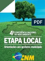 Cartilha Meio Ambiente (2)
