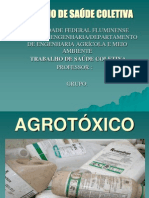 AGROTOXICO apresentacao[1]