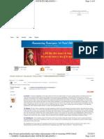 Vishnu Sahastranama 2_1