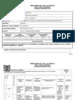 Planeacion_PROB Y ESTAD Para CEA_3