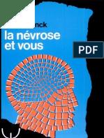 [H.J_Eysenck]_La_névrose_et_vous