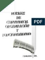 133916549-NOFC2011-1