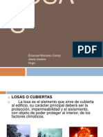 presentacion-de-losas-garreta (2).ppt