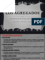 AGREGADOS-GRANULOMETRIA 2