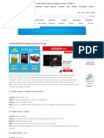 Conheça métodos de pesquisa avançada no Google - NerdBB