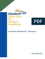 PUB00213R0 EtherNetIP Developers Guide