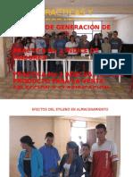 Practicas y Lab Oratorios Fotos Scribd