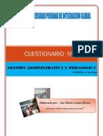 CUESTIONARIO  Nº 2_RESPUESTAS