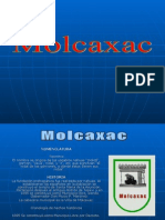 MOLCAXAC