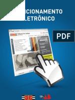 cartilha_peticionamento_eletronico