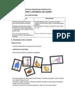 SESIONCOMRPENLECRTORACUENTO.docx