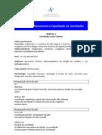 programa CURSO CONCILIAÇÕES.pdf
