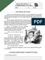 100 Fichas de Comp.
