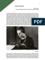 La historia de la maleta mexicana.pdf